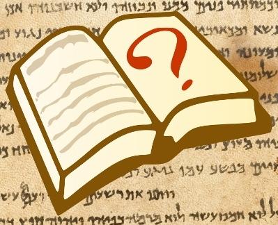 epub Schadet die Bibelwissenschaft dem Glauben? Klärung eines Konflikts